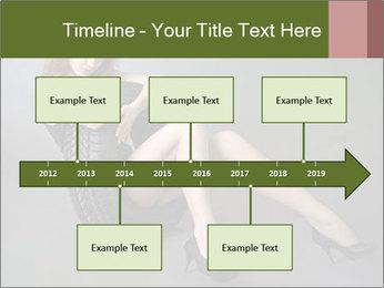 0000063047 PowerPoint Templates - Slide 28