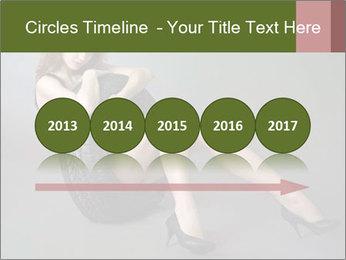 0000063047 PowerPoint Templates - Slide 29
