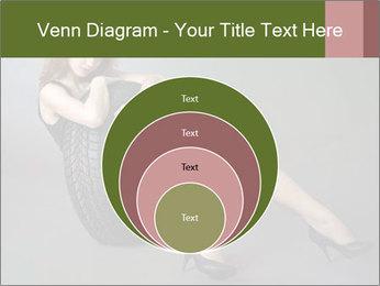 0000063047 PowerPoint Templates - Slide 34