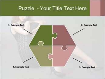 0000063047 PowerPoint Templates - Slide 40