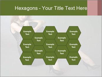 0000063047 PowerPoint Templates - Slide 44