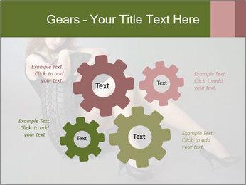 0000063047 PowerPoint Templates - Slide 47