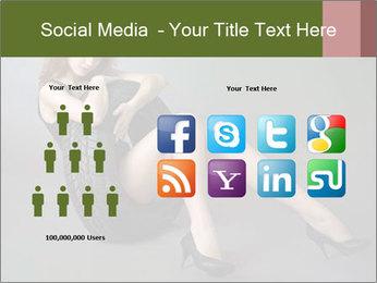 0000063047 PowerPoint Templates - Slide 5