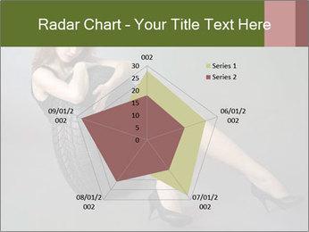 0000063047 PowerPoint Templates - Slide 51