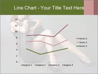 0000063047 PowerPoint Templates - Slide 54