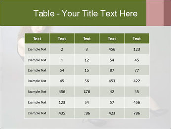 0000063047 PowerPoint Templates - Slide 55