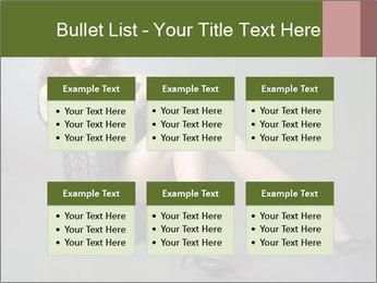 0000063047 PowerPoint Templates - Slide 56