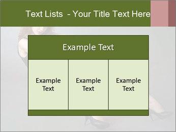 0000063047 PowerPoint Templates - Slide 59