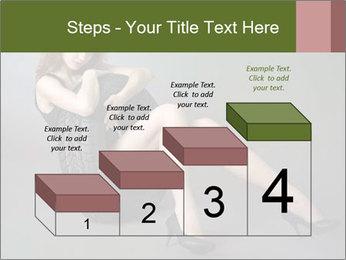 0000063047 PowerPoint Templates - Slide 64