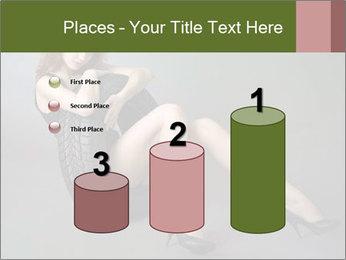 0000063047 PowerPoint Templates - Slide 65