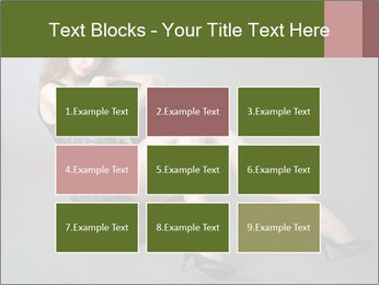 0000063047 PowerPoint Templates - Slide 68