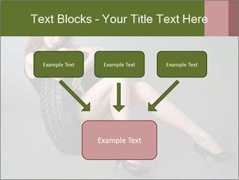 0000063047 PowerPoint Templates - Slide 70