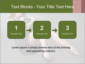 0000063047 PowerPoint Templates - Slide 71