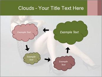 0000063047 PowerPoint Templates - Slide 72