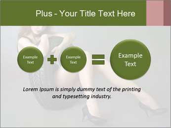 0000063047 PowerPoint Templates - Slide 75