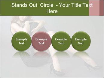 0000063047 PowerPoint Templates - Slide 76