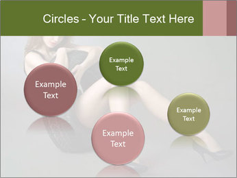 0000063047 PowerPoint Templates - Slide 77
