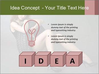 0000063047 PowerPoint Templates - Slide 80
