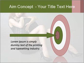 0000063047 PowerPoint Templates - Slide 83