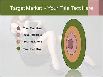 0000063047 PowerPoint Templates - Slide 84