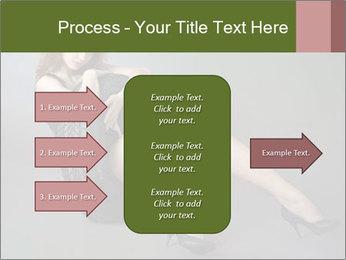 0000063047 PowerPoint Templates - Slide 85