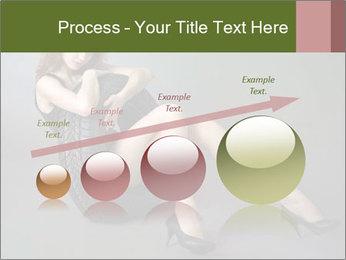 0000063047 PowerPoint Templates - Slide 87