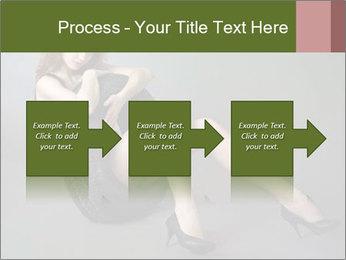 0000063047 PowerPoint Templates - Slide 88
