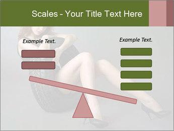 0000063047 PowerPoint Templates - Slide 89