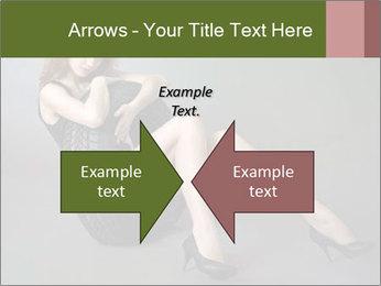 0000063047 PowerPoint Templates - Slide 90