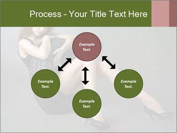 0000063047 PowerPoint Templates - Slide 91