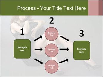 0000063047 PowerPoint Templates - Slide 92