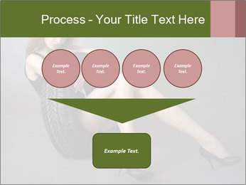 0000063047 PowerPoint Templates - Slide 93