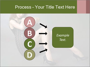 0000063047 PowerPoint Templates - Slide 94