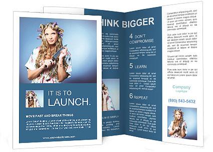 0000063049 Brochure Template