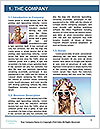 0000063049 Word Template - Page 3