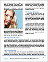 0000063049 Word Templates - Page 4