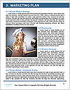 0000063049 Word Templates - Page 8
