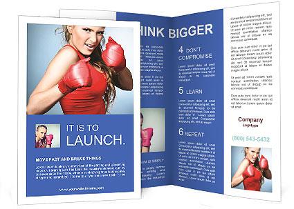 0000063050 Brochure Templates