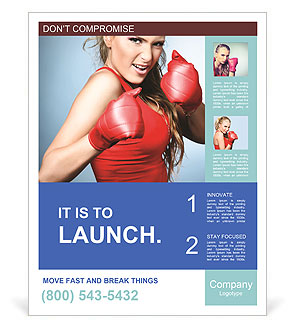 0000063050 Poster Template