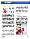 0000063050 Word Template - Page 3