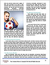 0000063050 Word Template - Page 4