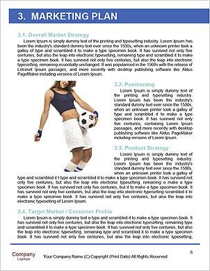 0000063050 Word Template - Page 8