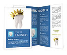 0000063051 Brochure Templates