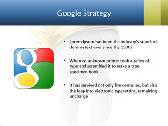 0000063051 PowerPoint Template - Slide 10