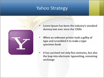 0000063051 PowerPoint Template - Slide 11