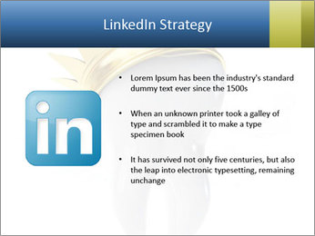 0000063051 PowerPoint Template - Slide 12