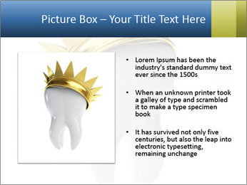 0000063051 PowerPoint Template - Slide 13