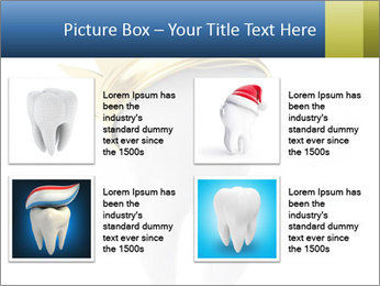 0000063051 PowerPoint Template - Slide 14