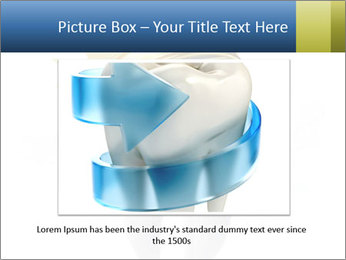 0000063051 PowerPoint Template - Slide 16