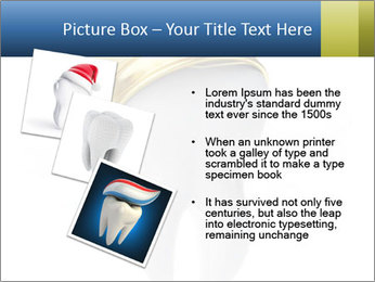 0000063051 PowerPoint Template - Slide 17